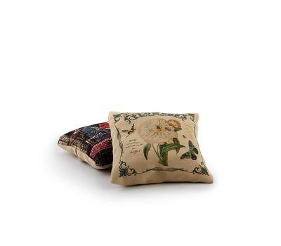 Ароматизированная подушечка Саше , фото 3