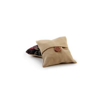 Ароматизированная подушечка Саше , фото 2
