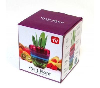 """Набор для нарезки овощей и фруктов """"Fruits Plant"""", фото 2"""