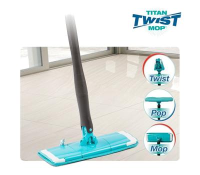 Швабра Titan Twist Mop, фото 2