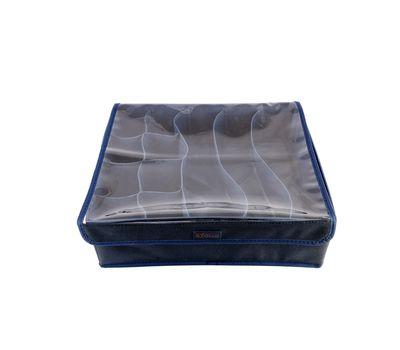 Органайзер для нижнего белья модель 6003, фото 2