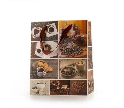Подарочный пакет, фото 2