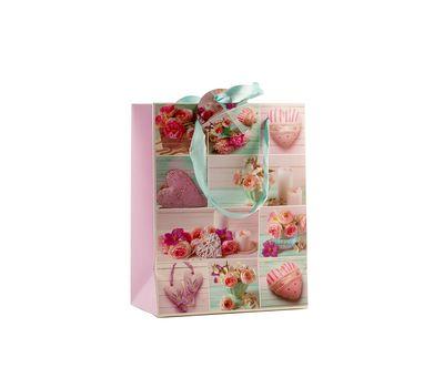 Подарочный пакет, фото 4