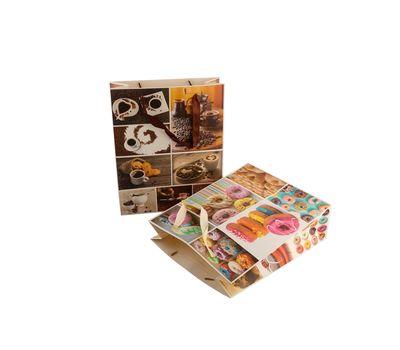 Подарочный пакет, фото 1