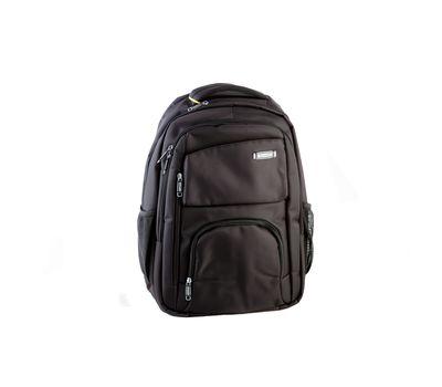 Рюкзак Asialeopard, фото 1