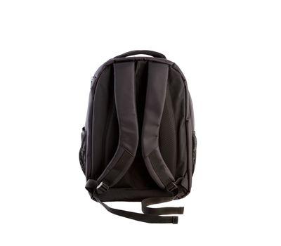Рюкзак Asialeopard, фото 3