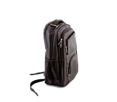 Рюкзак Asialeopard, фото 2