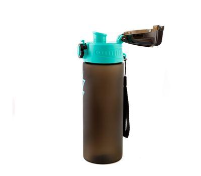 Бутылка для воды спортивная XYH-6045, фото 2