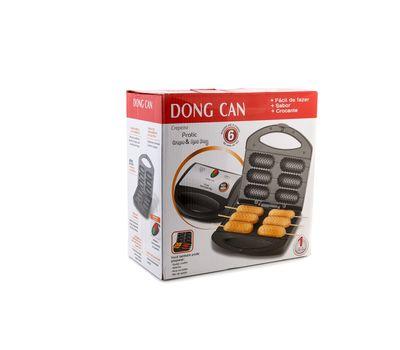 Аппарат для приготовления корн-догов Dong Can, фото 1