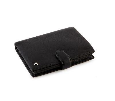 Бумажник мужской кожаный MB 2794, фото 2