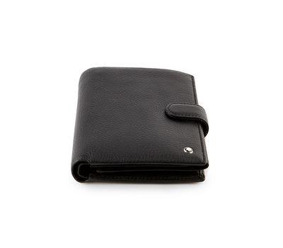Бумажник мужской кожаный MB 2794, фото 1
