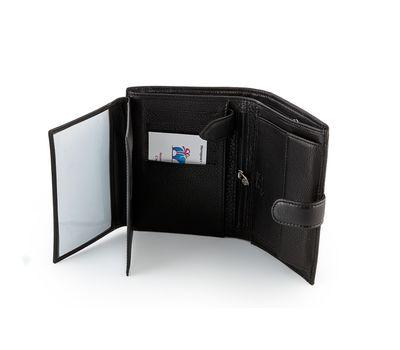 Бумажник мужской кожаный MB 2794, фото 4