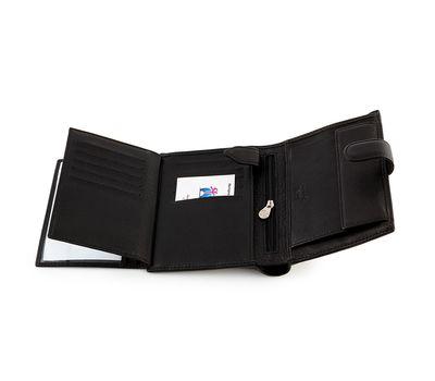 Бумажник мужской кожаный MB 2794, фото 5