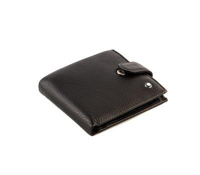 Бумажник мужской MB-2796, фото 1