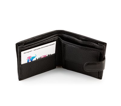 Бумажник мужской MB-2796, фото 2