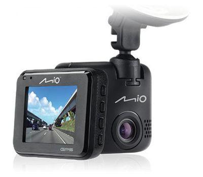 Видеорегистратор Mio MiVue C330 new, фото 1