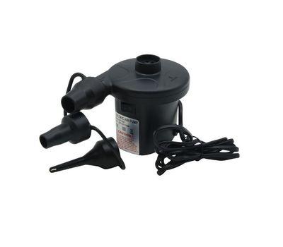 Насос электрический для надувной продукции, фото 1