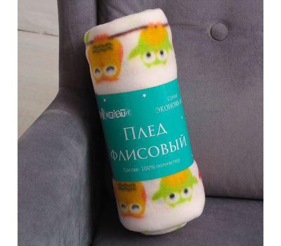 """Плед детский """"Экономь и Я"""", фото 4"""