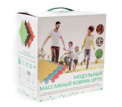 Детский массажный коврик «Орто», фото 1