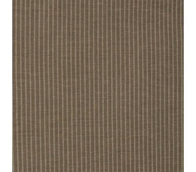 Двуспальный набор постельного белья из бязи «Механика», фото 5