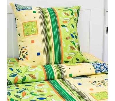 Комплект постельного белья из бязи 1,5 спальный, фото 3