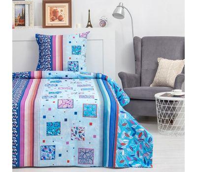 Комплект постельного белья из бязи 1,5 спальный, фото 2