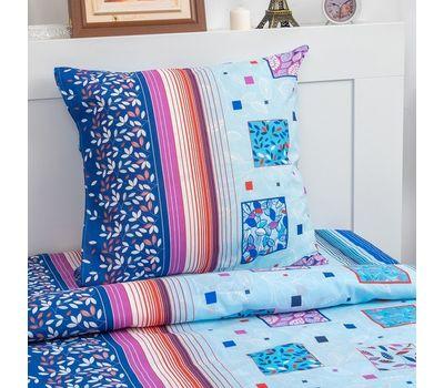 Комплект постельного белья из бязи 1,5 спальный, фото 4