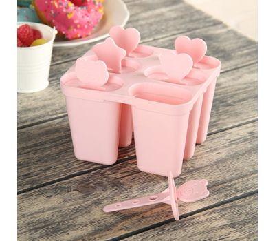 Форма для мороженого, фото 2