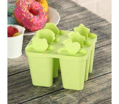 Форма для мороженого, фото 3