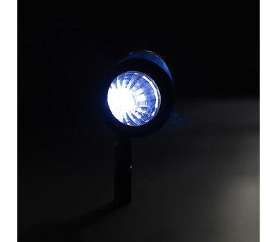 Садовый светильник на солнечной батарее Flash, фото 2