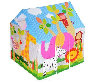 Домик для игр Intex 45642 NP, фото 1