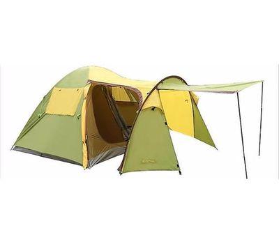 Палатка 6-ти местная Chanodug FX8951, фото 1