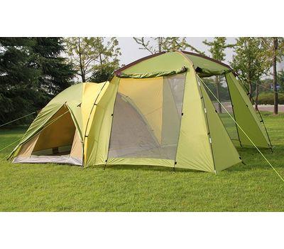 Палатка 5-ти местная Chanodug FX8952, фото 2
