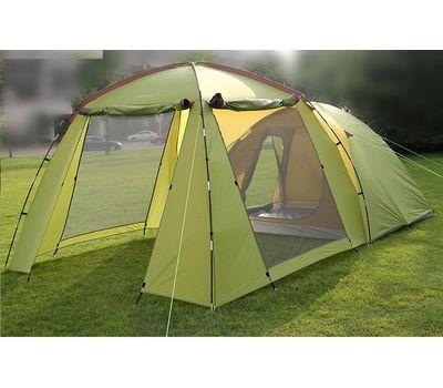 Палатка 5-ти местная Chanodug FX8952, фото 3