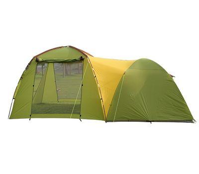 Палатка 5-ти местная Chanodug FX8952, фото 1