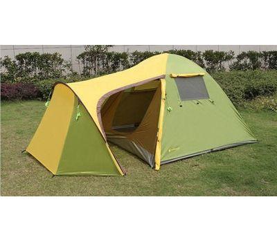 Палатка 3-х местная Chanodug FX8953, фото 1