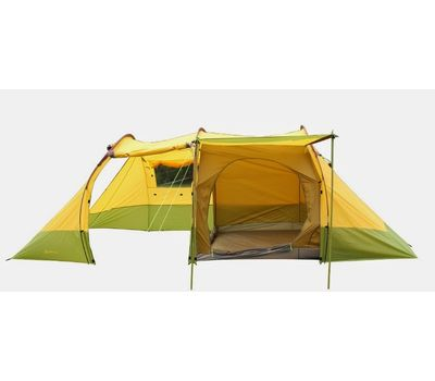 Палатка 5-ти местная Chanodug FX8955, фото 2