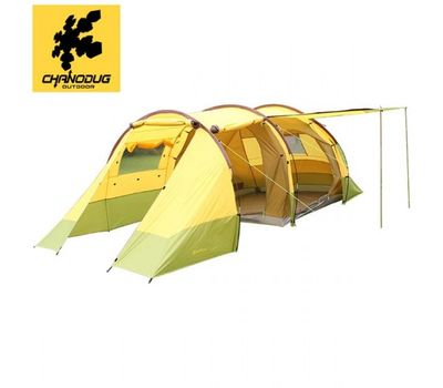 Палатка 5-ти местная Chanodug FX8955, фото 1