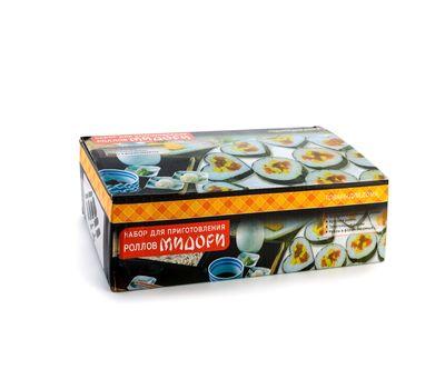 Набор для приготовления суши, фото 1