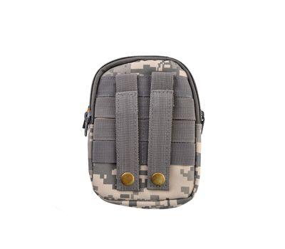 Тактическая поясная сумка 8031, фото 4