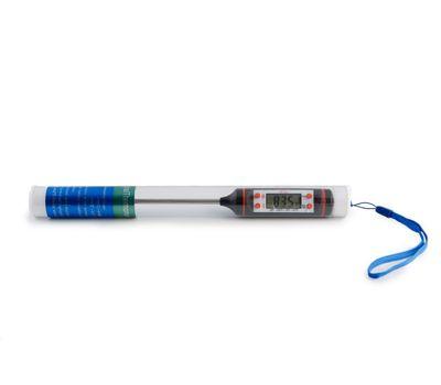 Кухонный электронный термометр TP101, фото 3
