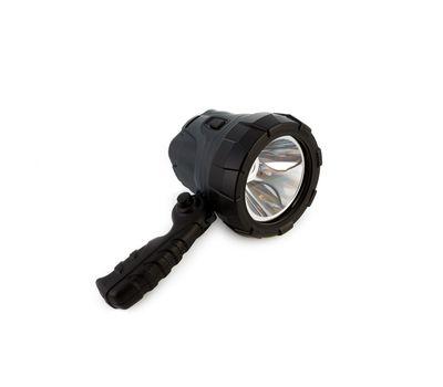 Мощный светодиодный фонарь ZK-L-2128, фото 1