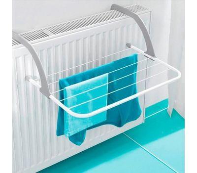 Подвесная сушилка для одежды, фото 1