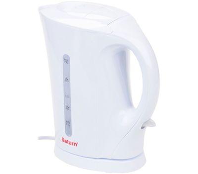 Электрический чайник Saturn ST-EK0002, фото 1