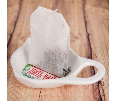 Подставка для чайного пакетика, фото 6