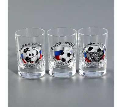 "Подарочный набор ""Ерш.Футбол"", фото 4"