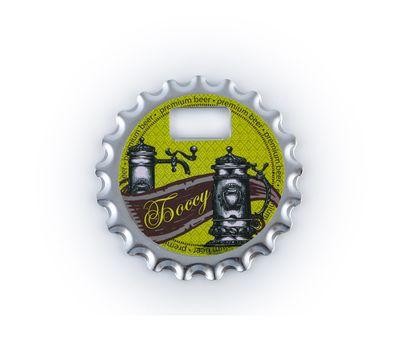 Ключ для открывания бутылок, фото 2