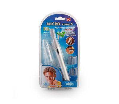 Мужской триммер для удаления волос на лице, фото 1