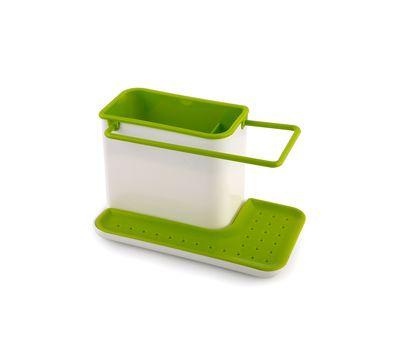 Подставка для кухонных принадлежностей, фото 3