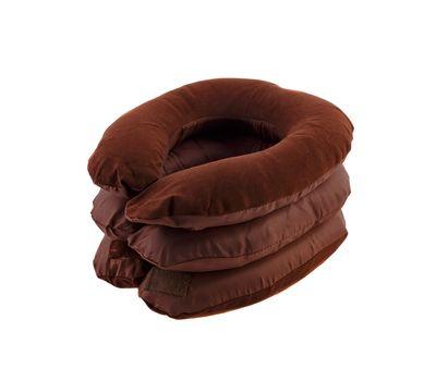 Надувной лечебный воротник, фото 3